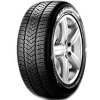 PIRELLI Scorpion Winter RB ECO 265/70 R16