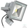 PHILIPS szenzoros kültéri LED reflektor LED8 11W 910503910068
