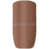 Perfect Nails LacGel 4 ml 57
