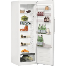 Whirlpool WME 3611 W hűtőgép, hűtőszekrény