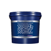 Scitec Nutrition 100% Whey Protein 5kg
