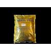 ANS MAss Pro 500g