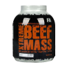 Fitness Authority FA Beef Mass 2500g