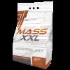 TREC NUTRITION Mass Xxl 1000g