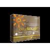 Olimp Nutrition BETA-SOLAR 30db