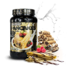 Peak Protein pancakes palacsintapor 1000g