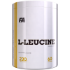 Fitness Authority FA Performance L-Leucine 230g