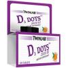 Twinlab D3 Dots 2000IU 100 tabletta