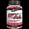 TREC NUTRITION Anabolic Bcaa System 300 tabletta