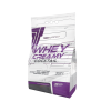 TREC NUTRITION Whey Creamy Cocktail 2270g