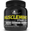Olimp Nutrition Muscleamino Stage 1 300 tab