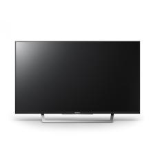Sony KDL-32WD750 tévé