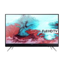 Samsung UE32K5102 tévé