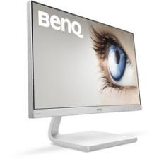BenQ VZ2470H monitor