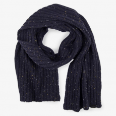 Dockers Wool Knitted Scarf Sál D (d-28846-p_0001)