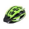 BikeForce Storm sisak, zöld