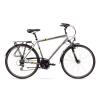 ROMET Wagant 2 férfi kerékpár