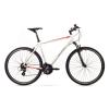 ROMET Orkan 2.0 férfi kerékpár