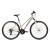 ROMET Orkan 2.0 női kerékpár