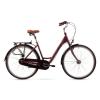 ROMET Moderne 7 városi kerékpár