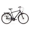 ROMET Art Noveau 3 városi kerékpár