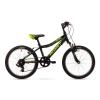 ROMET Rambler Kid 20 kerékpár