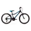 ROMET Rambler 24 kerékpár