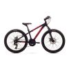 ROMET Rambler Dirt 24 kerékpár