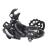 Shimano Shimano Tourney RD-TY500 hátsó váltó