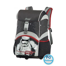 SAMSONITE Sammies Ergonomic Backpack Star Wars Tfa