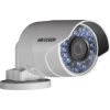 Hikvision DS-2CD2020F-IW (4mm)