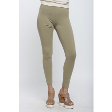 Benetton Női I leggings