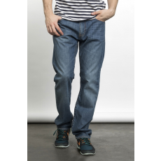 Dockers 5 Pocket Stretch Twill Férfi nadrág