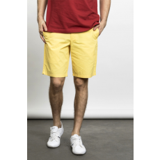 Dockers Poplin Short Férfi sort