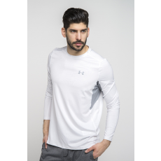 Under Armour UA Coolswitch Run L/S Férfi futófelső