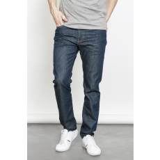 Levi's 508 Férfi Regular Taper Fit farmer