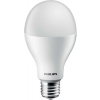 Philips CorePro LED bulb 16-100W 827 E27 FR DIM