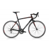 KELLYS ARC 10 országúti kerékpár
