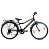 KPC Bike KPC Dennis 24 6 sebességes gyerek kerékpár
