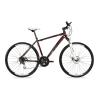 Woodlands Cross 2.0 trekking kerékpár