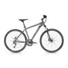 KELLYS Phanatic 30 trekking kerékpár