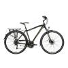 Gepida Alboin 700 trekking kerékpár