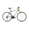 Alpina Eco C10 trekking kerékpár