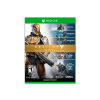 Activision Destiny: The Complete Collection (Xbox One)