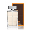 Hugo Boss Boss Orange Man Aftershave 60 ml Férfi