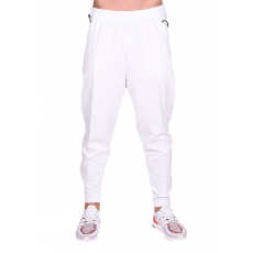 ADIDAS ORIGINALS ZNE PANT      WHITE Jogging alsó