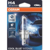 Osram Cool Blue Intense 64193CBI-01B H4 60/55W bliszter