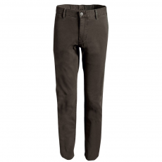 Dockers New Bic Slim Tapered-Mist Washed Utcai nadrág D (d-28268-p_0004)