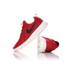 Nike Roshe Two Cipő (844656_0600)