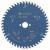 Bosch Körfűrészlap Expert for Wood 165.0 mm (2 608 644 024)